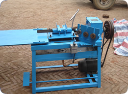 Chain Link Fence Machine|Anping NO.9 Wire Mesh Machine Factory